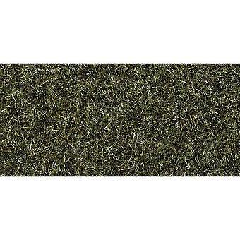 Gräs flock Fenlands NOCH 8320 mörkgrön