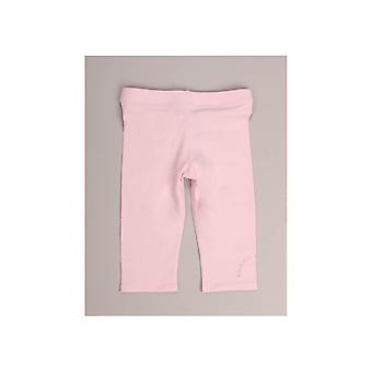 Marc Jacobs Baby Knöchel Design Leggings