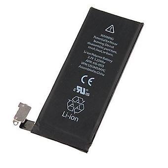 Stuff Certified® iPhone 4S batterij / batterij AAA + kwaliteit
