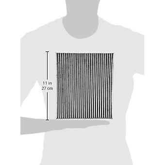 Wix 24110 Cabin Air Filter