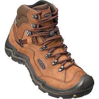 Keen Galleo Mid WP 1016988   men shoes