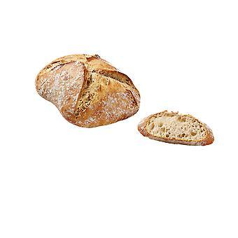 Bridor Pochon Brot Brote gefroren 18cm