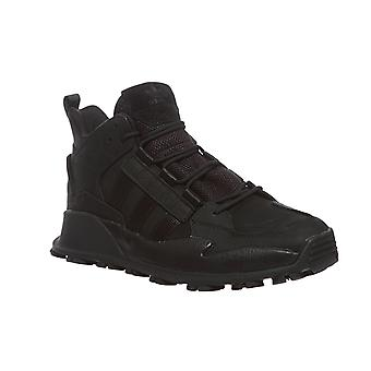 adidas originals F / 1.3 LE men's sneaker boot black