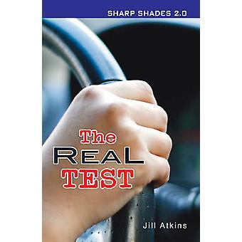 Der eigentliche Test - 9781781279816 Buch