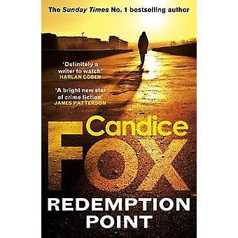 Redemption by Redemption - 9781784758080 Book
