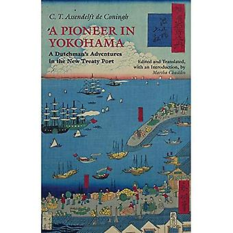 Ein Pionier in Yokohama