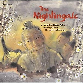 The Nightingale (World Classics)