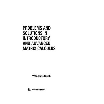 Problems and Solutions in Introductory. .