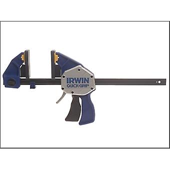 XTREME PRESSURE ONE HANDED CLAMP 450MM (18 IN)
