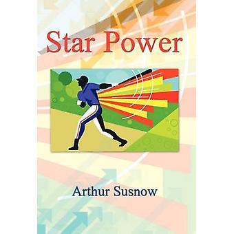 Star-Power von Susnow & Arthur
