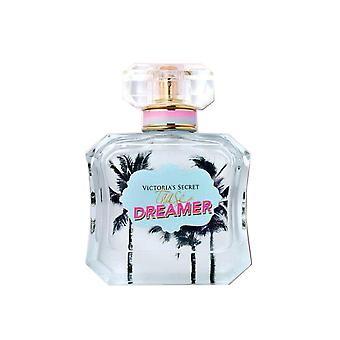 Tease Dreamer przez Victoria's Secret Eau De Parfum Spray 50 ml/1. 7 oz nowy, w pudełku