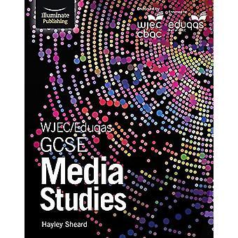 WJEC/Eduqas GCSE Media Studies by WJEC/Eduqas GCSE Media Studies - 97