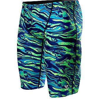 Men's Miramar Allover Jammer