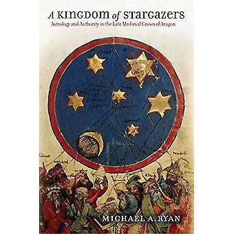 Ein Königreich der Sternengucker