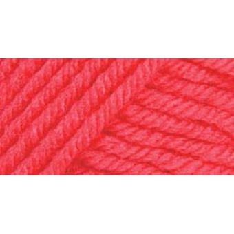 Ultra Mellowspun Yarn Melon 554 806