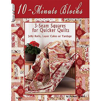 Design Originals 10 Minute Blocks Do 5358
