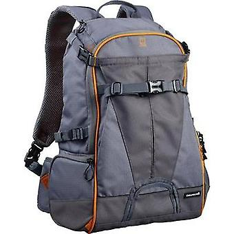 Backpack Cullmann ULTRALIGHT sports DayPack 300 Internal dimensions (W x H x D)=290 x 160 x 140 mm Waterproof, Rain cove