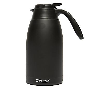 OUTWELL 1.2L Aden Vacuum Flask