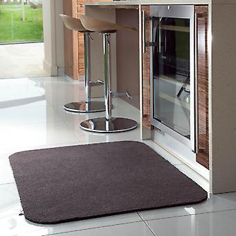 Hug Rug Select Doormats In Truffle