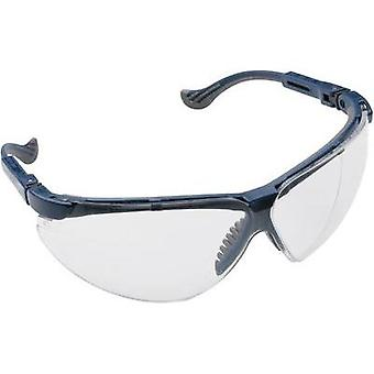 Pulsafe PULSAFE protective glasses XC Version A/XC Fog Ban 1011027 Plastic