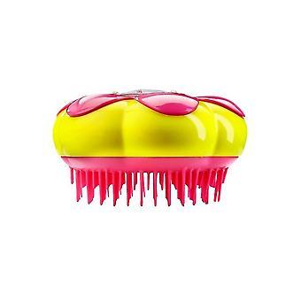 Tangle Teezer Magic Flowerpot Hairbrush Brush for children hair