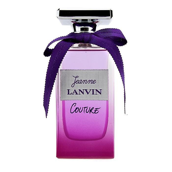 Pajarito de Jeanne Lanvin Couture Eau De Parfum Spray 100ml / 3.3 oz