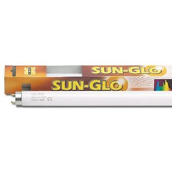 Hagen SUN GLO FLUORESCENT 105 cm 40W (Fish , Lighting , Florescent Tubes)