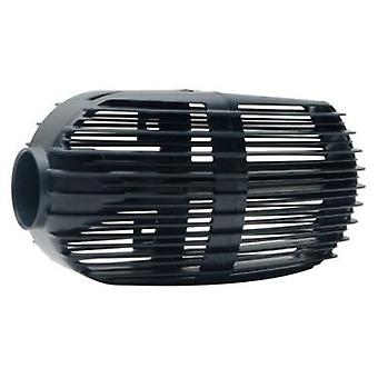 Fluval Fluval FX5 / 6 Power Input (K) (Fish , Filters & Water Pumps , Accessories)