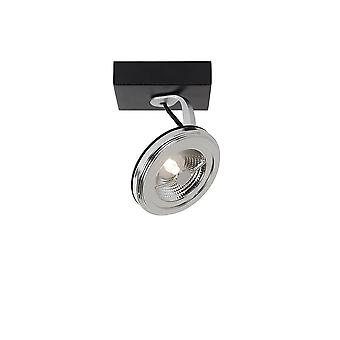 Lucide Lucide XENTRIX opknoping LED Spot Light