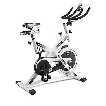 V�lo de cyclo indoor avec courroie Poly-V. SB2.2 H9162.