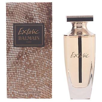 Balmain Paris extatic Edp (Woman , Perfume , Women´s Perfumes)