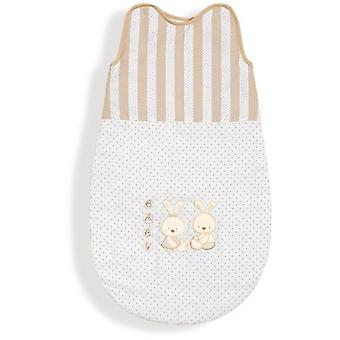 Interbaby Nana 70 Cms Model Baby Bunny