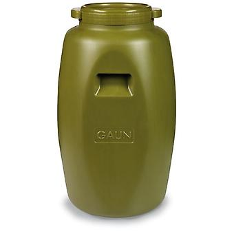 Gaun Tank 60 Lts (Horses , Stable , Tack room , Others)