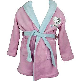 Robe Hello Kitty Charmmy Kitty filles / peignoir