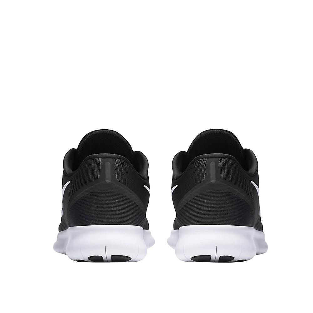 new product 84945 d7689 ... Chaussures de femmes Nike Wmns Free RN RN RN runing 831509001 tous les  ans 790261