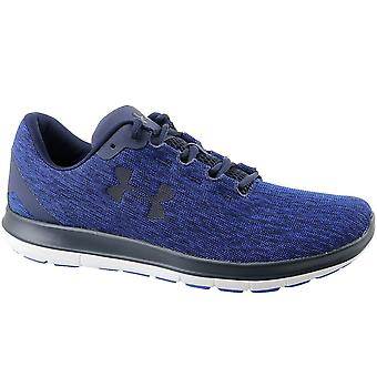 Under Armour UA Remix 3020193400 universal all year men shoes