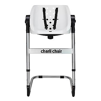 Charlie Chair 2 in 1 Baby Bath Chair