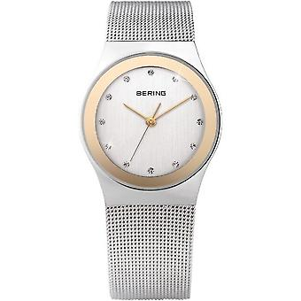 Bering watches ladies watches of classic 12927-010