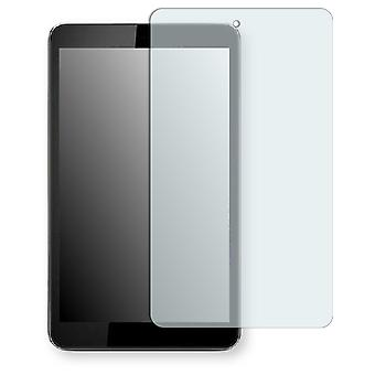 Vodafone smart tab 4 screen protector - Golebo crystal clear protection film