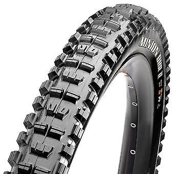 Maxxis bike of tyres minion DHR II DD 3C MaxxTerra / / all sizes