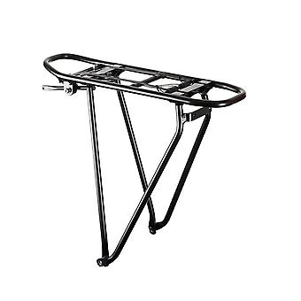 Racktime carrier system eco 2.0 26″/28″