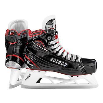 Bauer vapor 1 X goalie Skate senior
