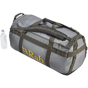 Rab Expedition Kitbag Duffel Bag Lightweight for Walking and Travel