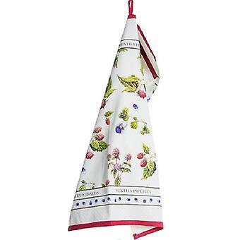Marjolein Bastin WF Tea towel 50 x 70