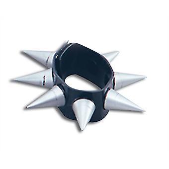 Bnov Spike  Bracelet