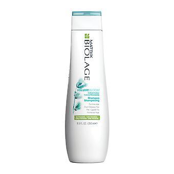 Matrix Biolage objętość Bloom szampon 250 ml