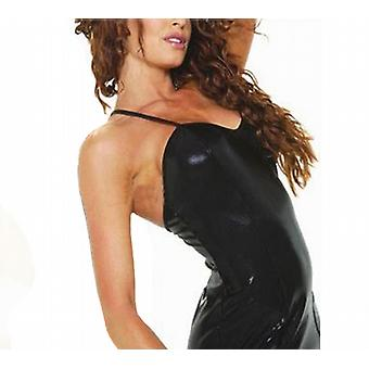 Waooh - Lingerie - dress leather Club