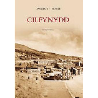 Cilfynydd by Robert Powell - Dean Powell - 9780752437804 Book