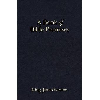 KJV Book of Bible Promises by Baker Book Publishing - 9780801016783 B