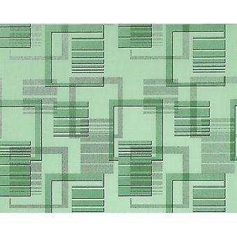 Non-woven wallpaper EDEM 609-95